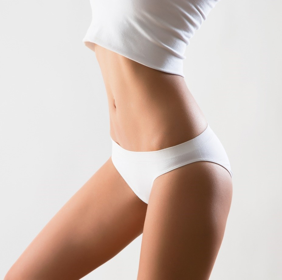 Cellulite Archives Natural Foundations
