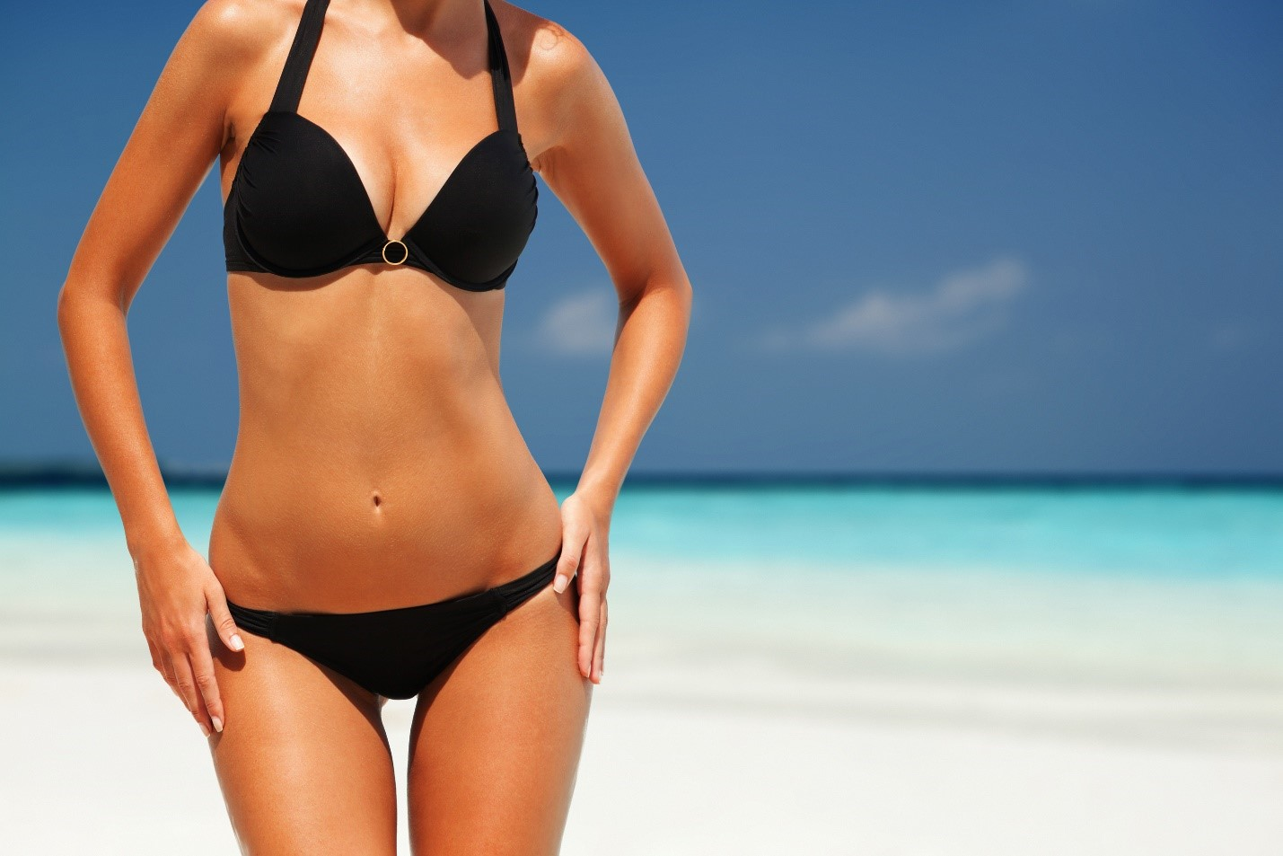 Get Your Body Back With Lipo Laser Natural Foundations